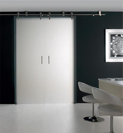 Puertas De Baño Templadas:Puertas de cristal